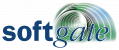 softgate Logo